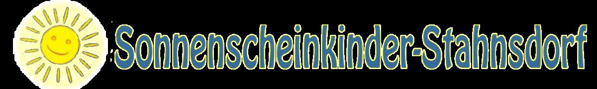 Sonnenscheinkinder-Stahnsdorf
